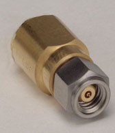 HP/Agilent 1.0 mm 